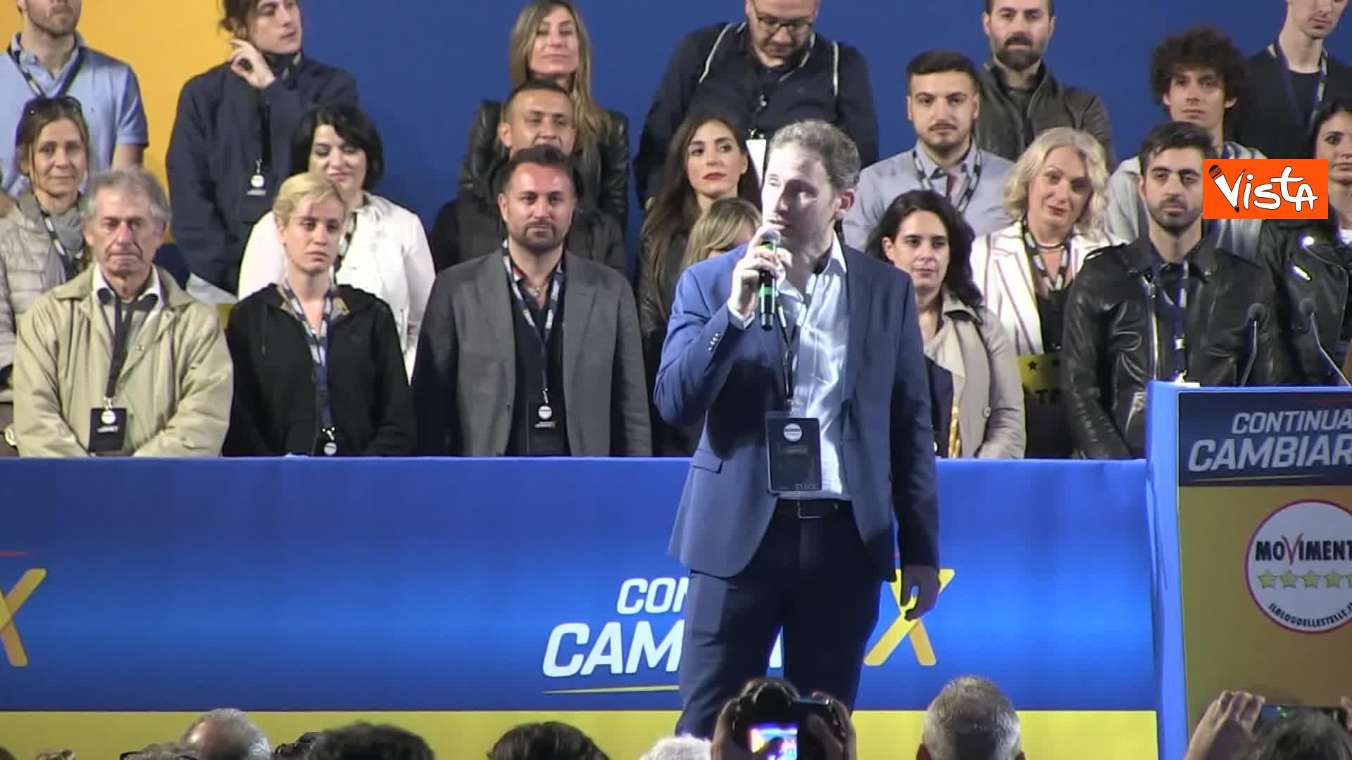 Davide Casaleggio_02
