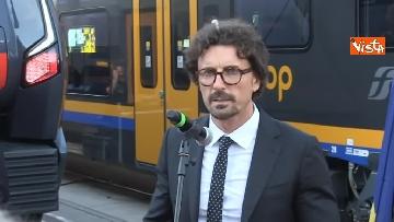 14 - I treni regionali Pop e Rock presentati alla fiera InnoTrans2018 di Berlino