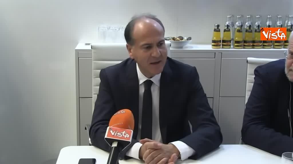 Gianfranco Battisti_03