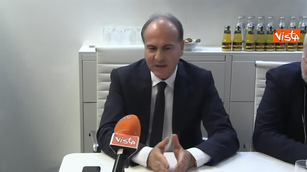 Gianfranco Battisti_02