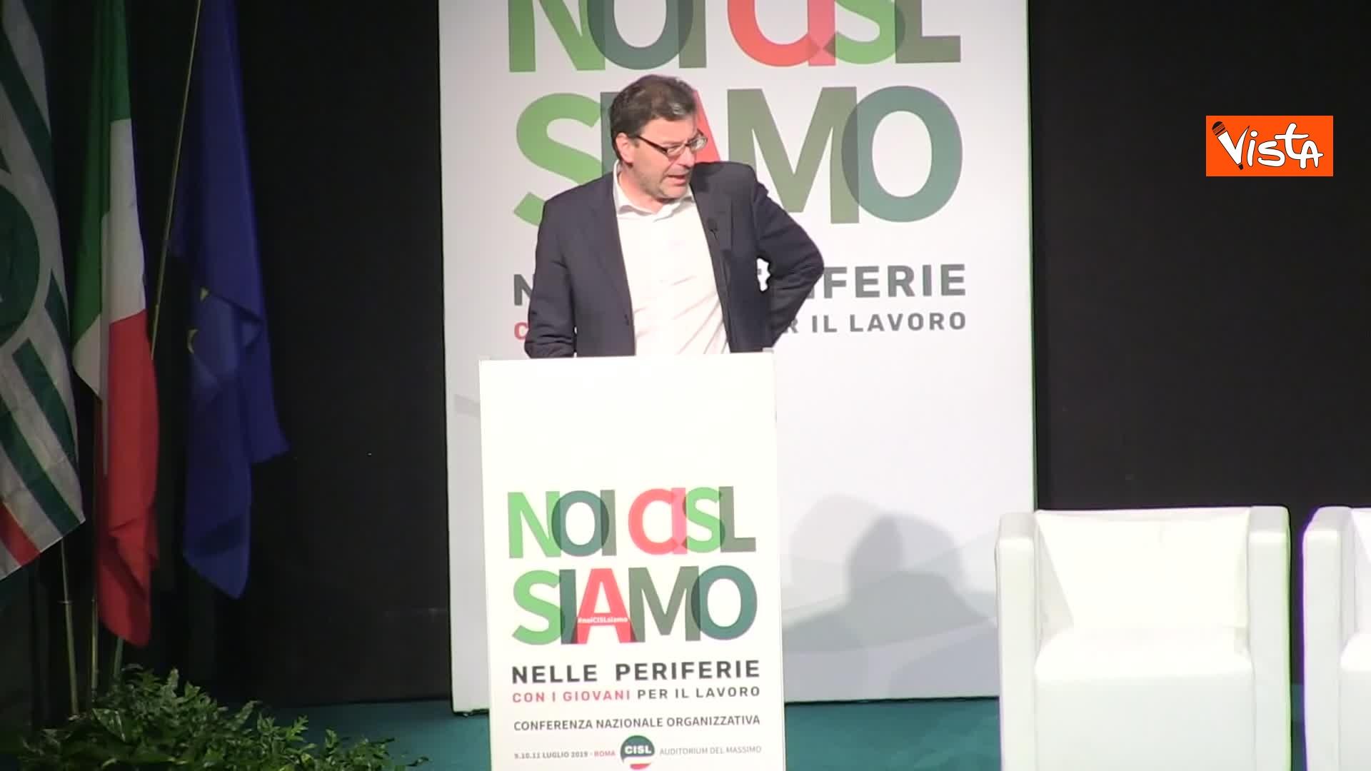 Giancarlo Giorgetti_03