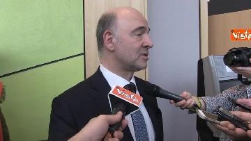 2 - Moscovici: