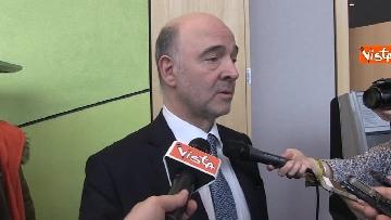 3 - Moscovici: