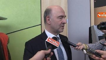 1 - Moscovici: