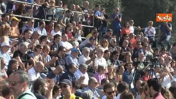 4 - Italia a 5 Stelle, la kermesse a Circo Massimo