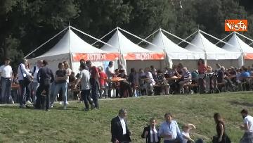 6 - Italia a 5 Stelle, la kermesse a Circo Massimo