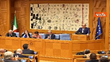 3 - La direzione del Partito Democratico alla Camera dei Deputati