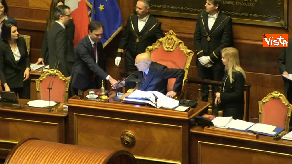 Giorgio Napolitano_02