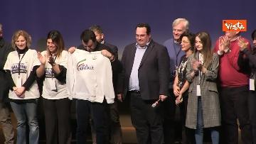 8 - Salvini all'evento