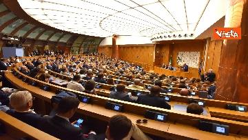4 - La direzione del Partito Democratico alla Camera dei Deputati