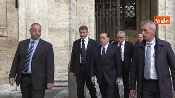 6 - I funerali di Paolo Bonaiuti
