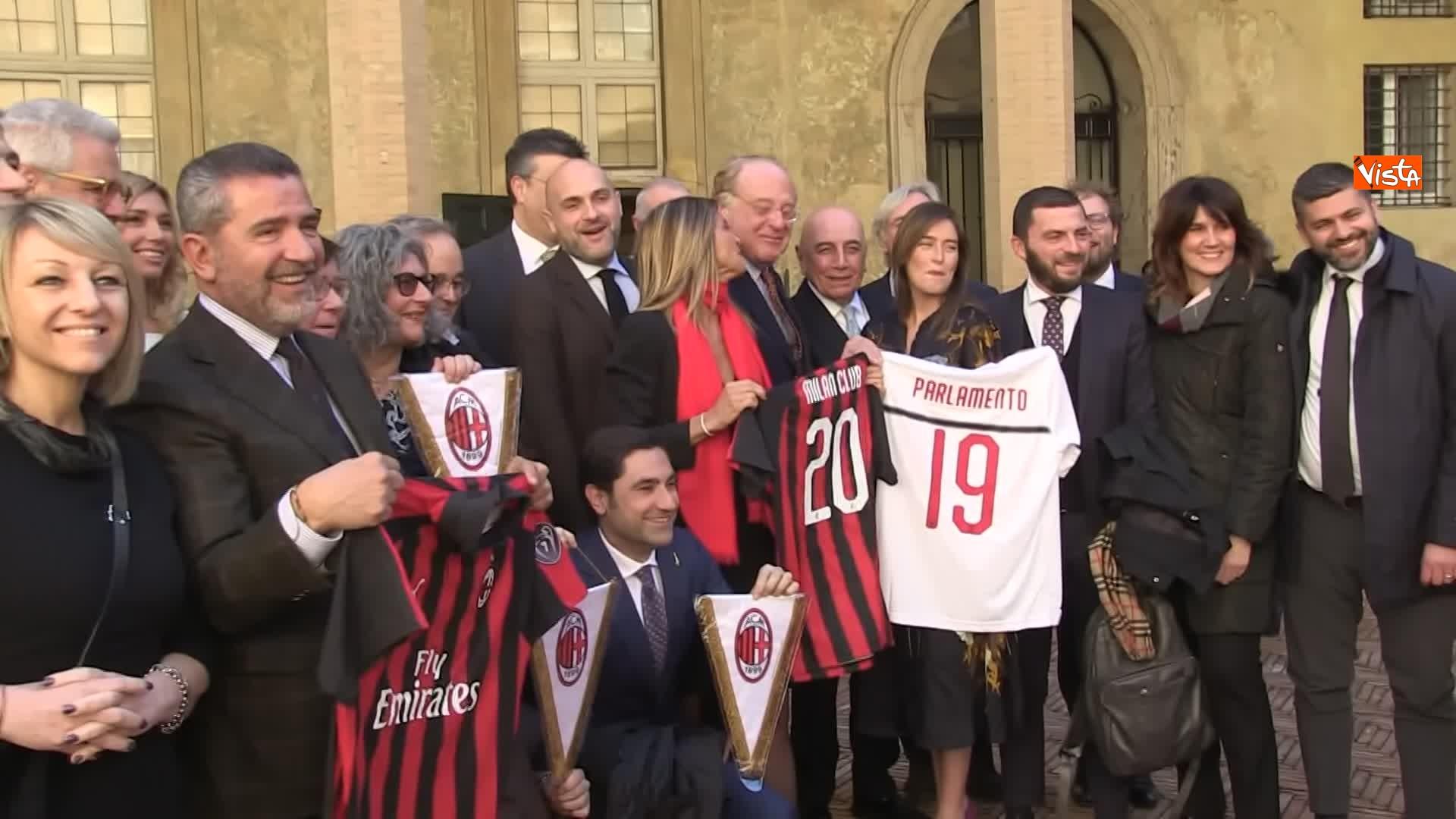 Milan Club Parlamento_02