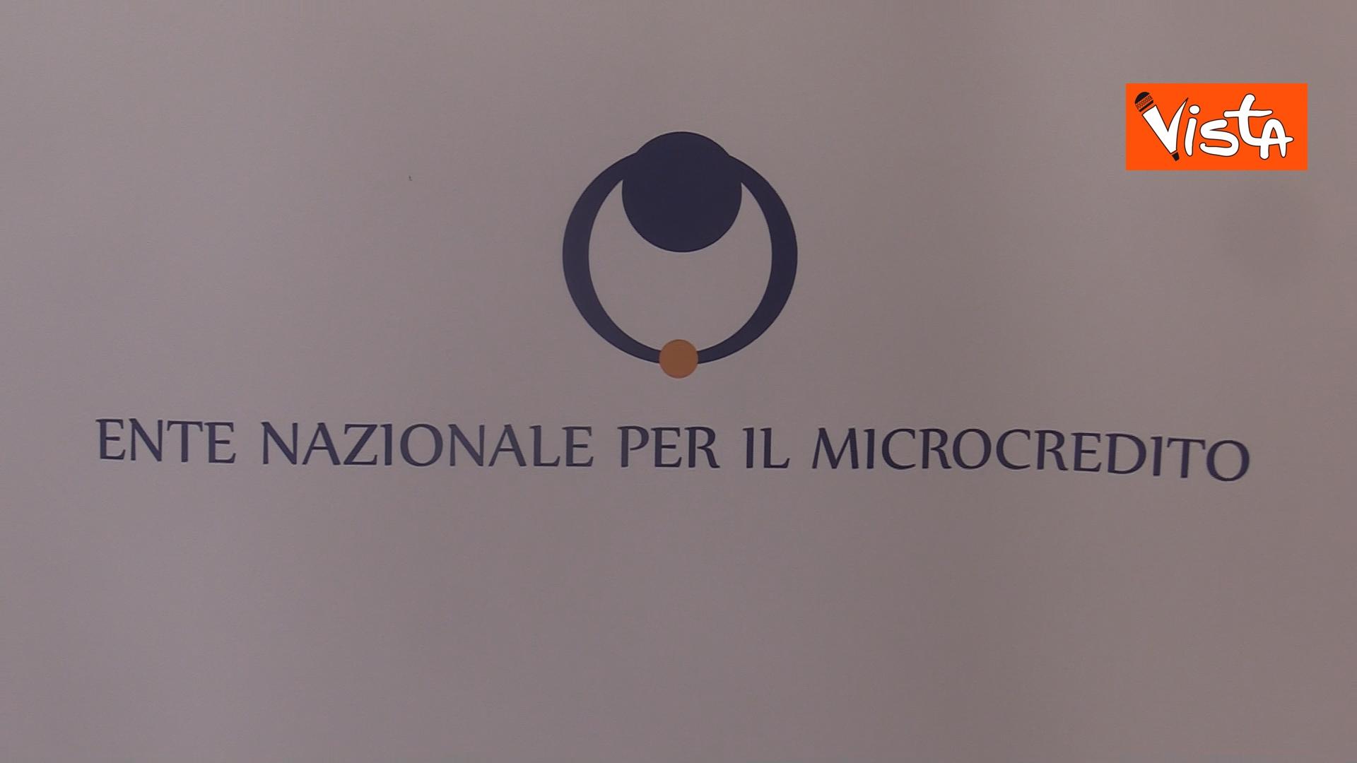 Convegno Microcredito_09
