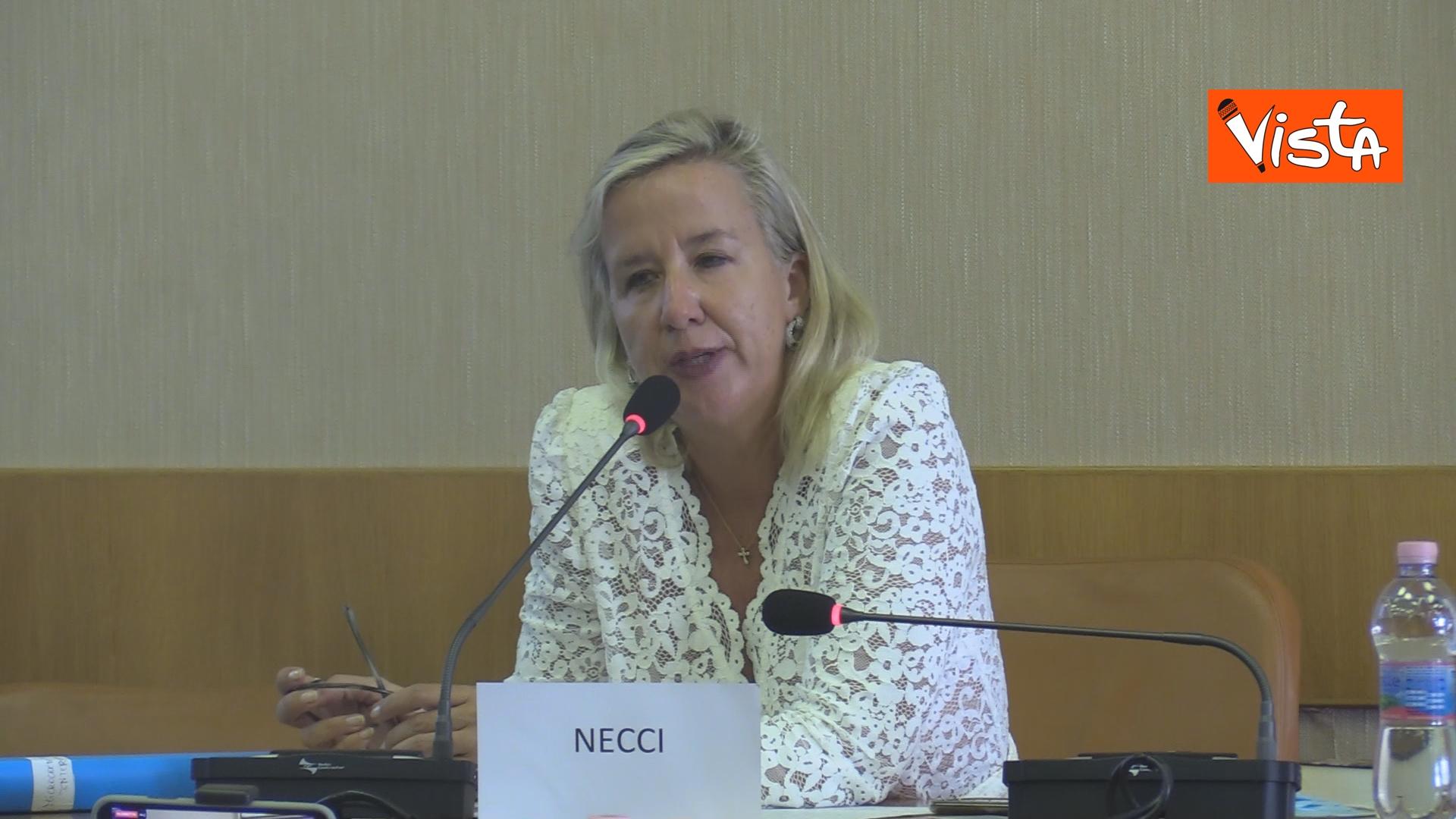 Necci