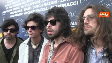 10 - Primo Maggio, il Concertone in Piazza San Giovanni