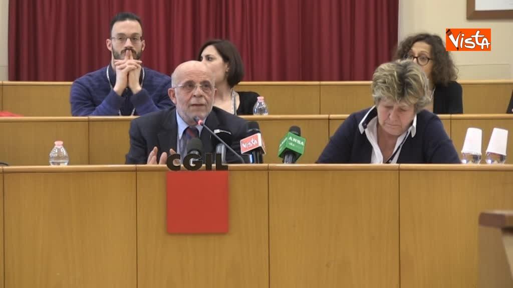30-03-18 Camusso a conferenza Cgil e Federconsumatori 5