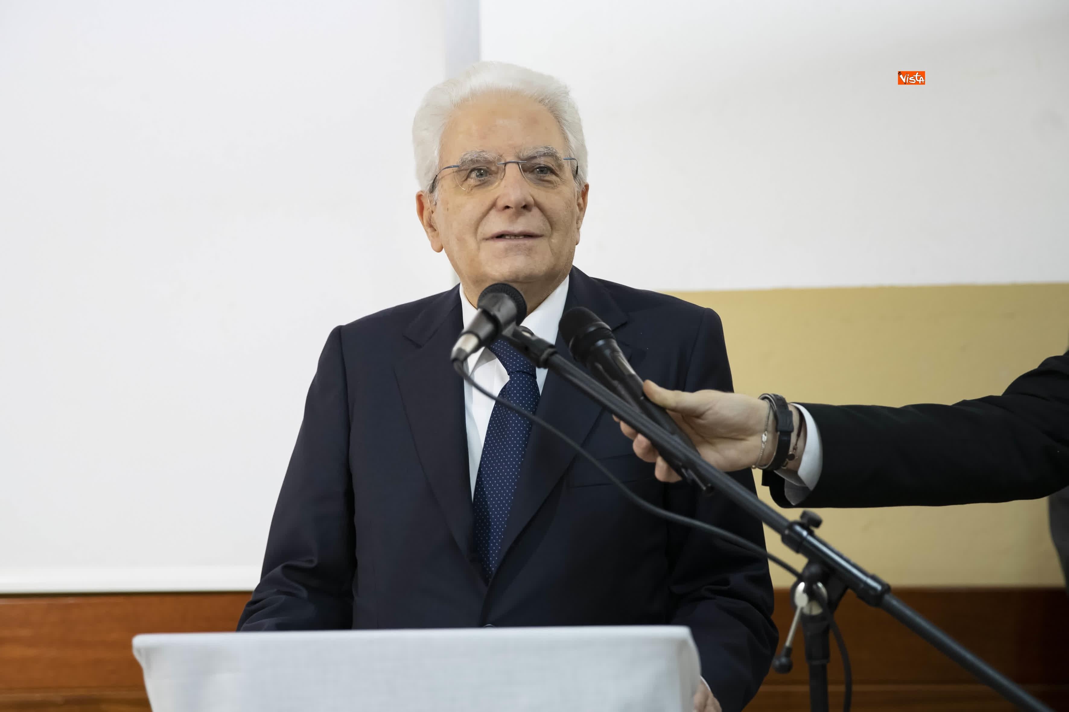 06-02-19 Mattarella in Angola visita Ospedale Divina Provvidenza_04