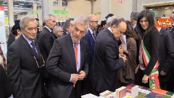4 - Il 32esimo Salone del Libro di Torino