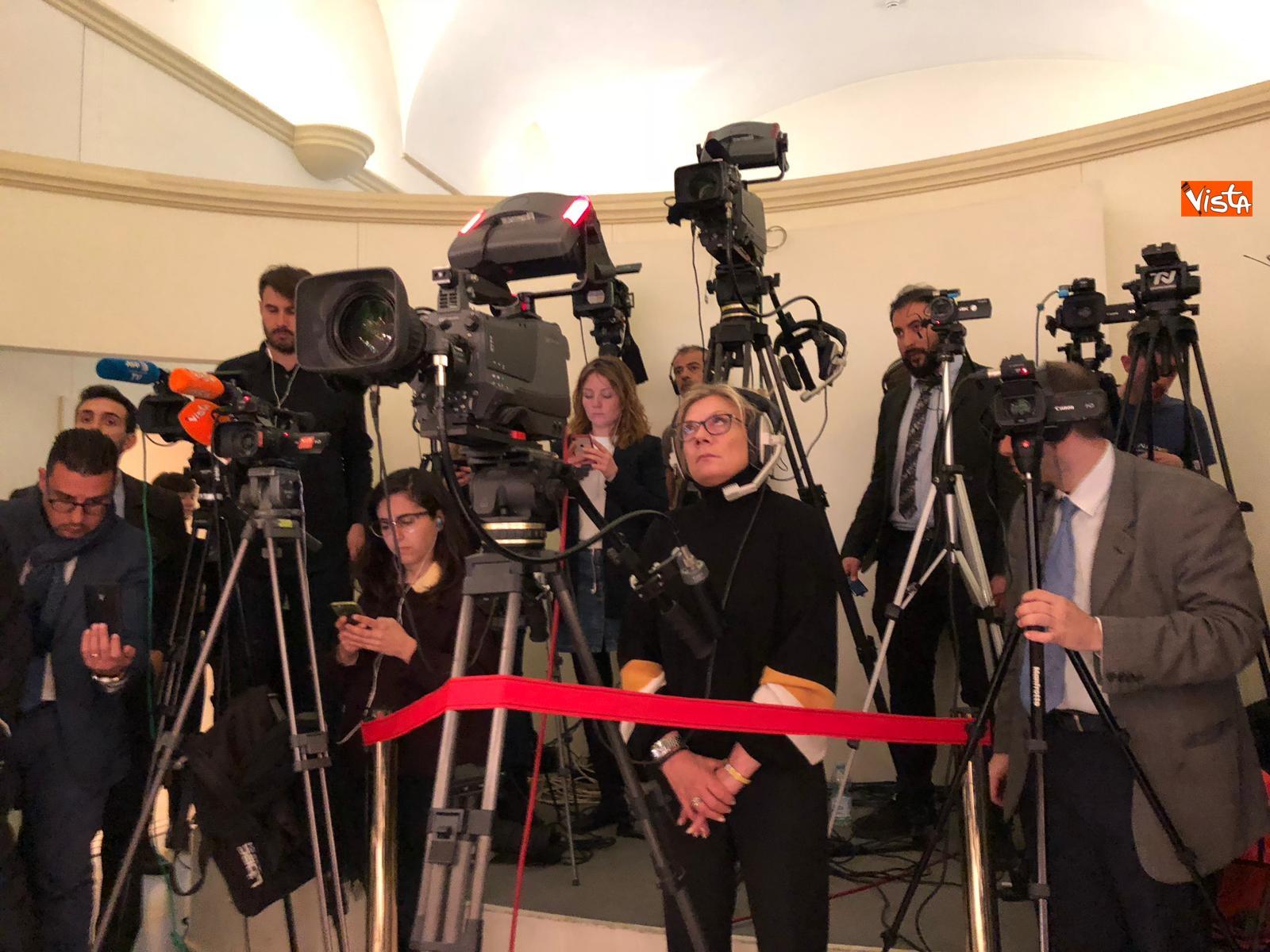 07-03-19 Tav Conte in conferenza stampa a Palazzo Chigi immagini_06