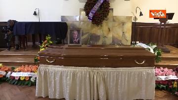 4 - L'ultimo saluto a Massimo Bordin