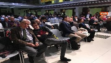 2 - Radicali, il congresso a Roma con Magi, Bonino, Cappato immagini