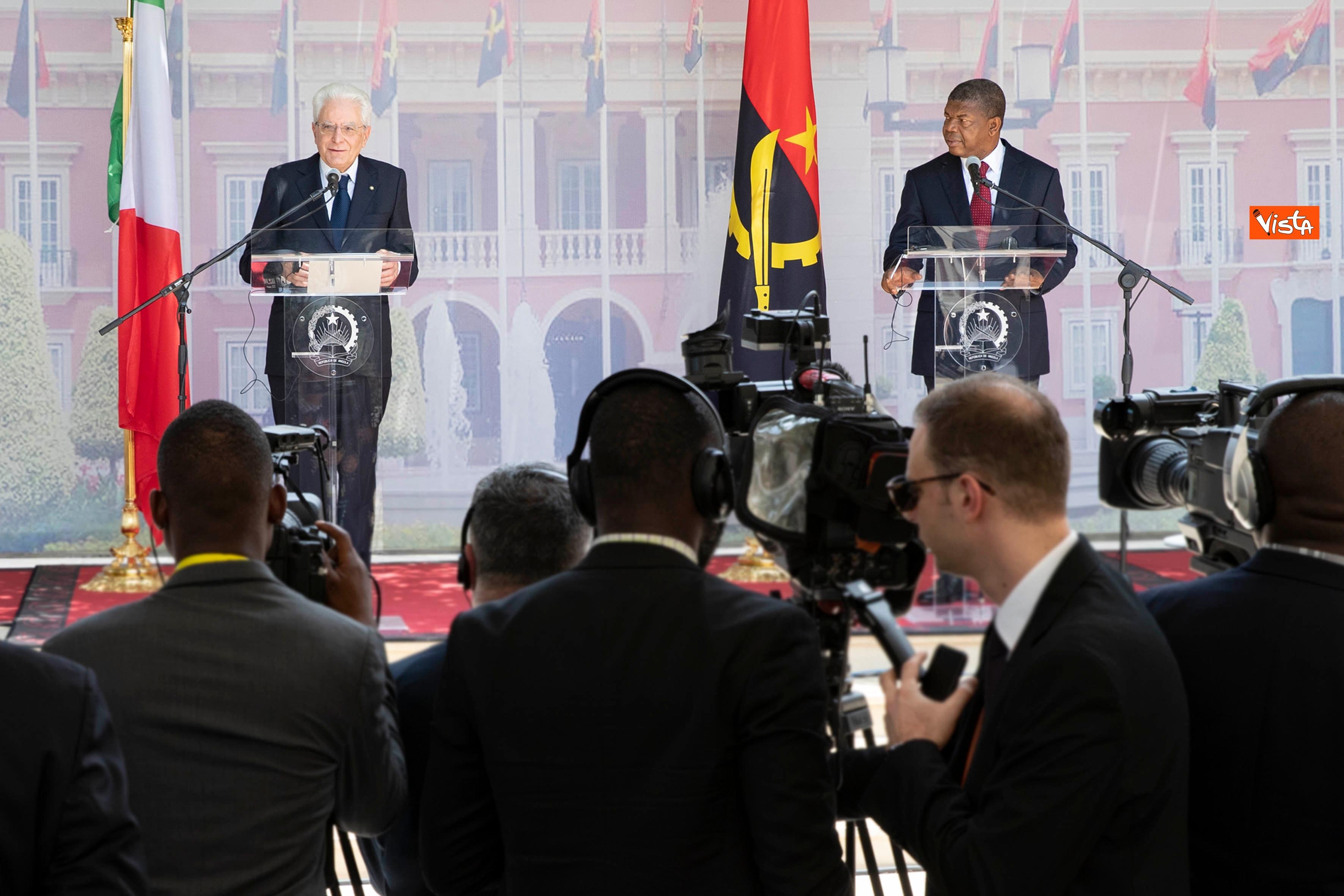 06-02-19 Mattarella con il presidente della Repubblica d'Angola Joao Lourenco_03