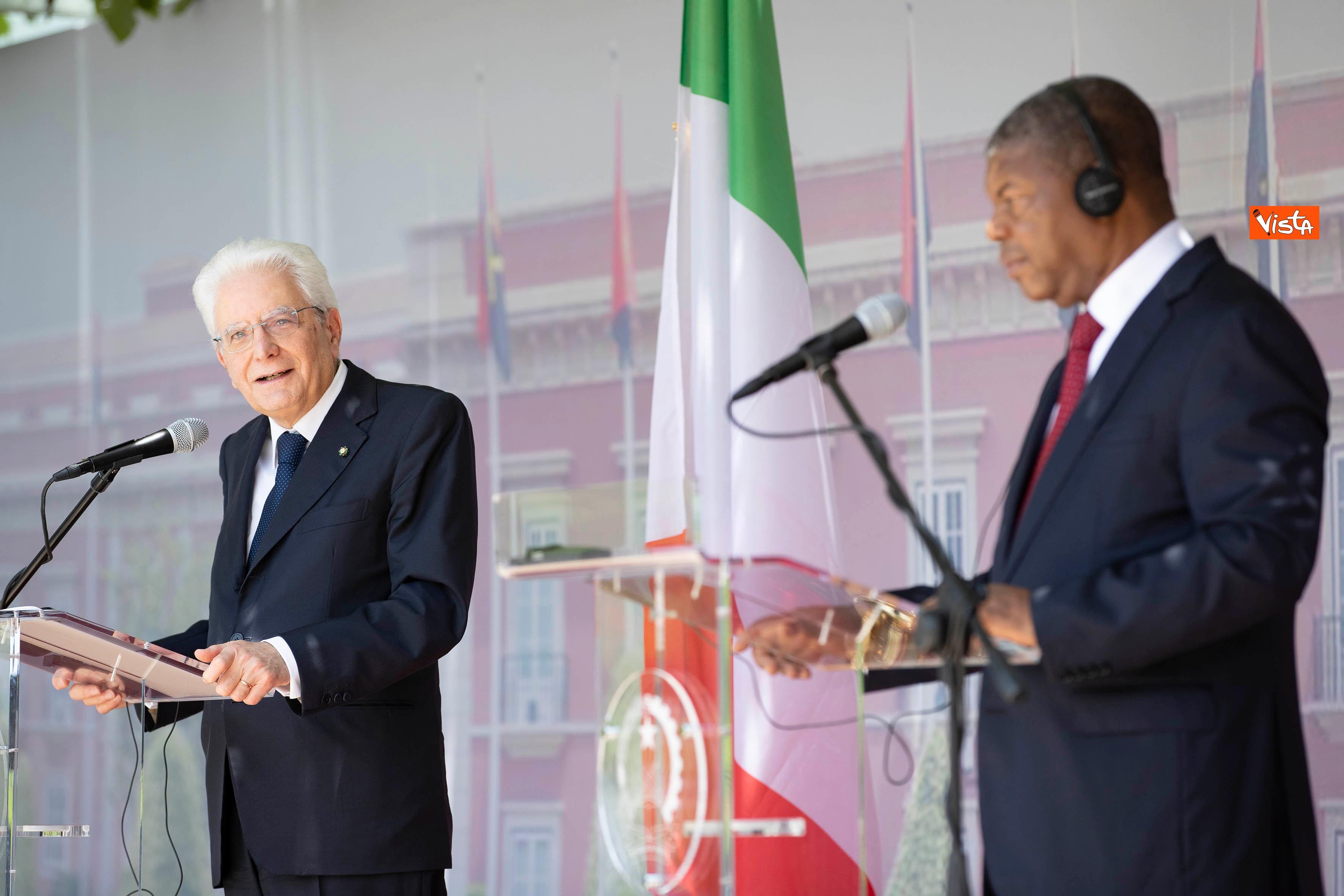 06-02-19 Mattarella con il presidente della Repubblica d'Angola Joao Lourenco_05