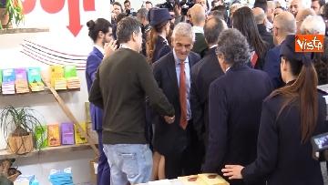 2 - Il 32esimo Salone del Libro di Torino