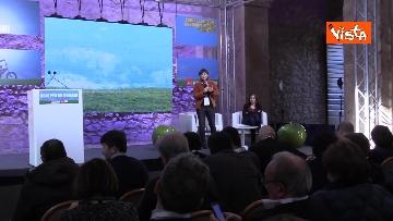8 - Il Partito Democratico si riunisce in seminario nell'Abbazia di San Pastore a Contigliano