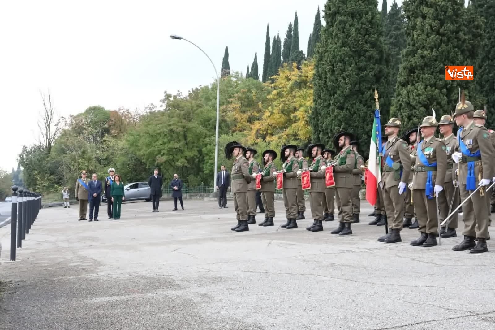 04-11-19 Casellati Redipuglia_03