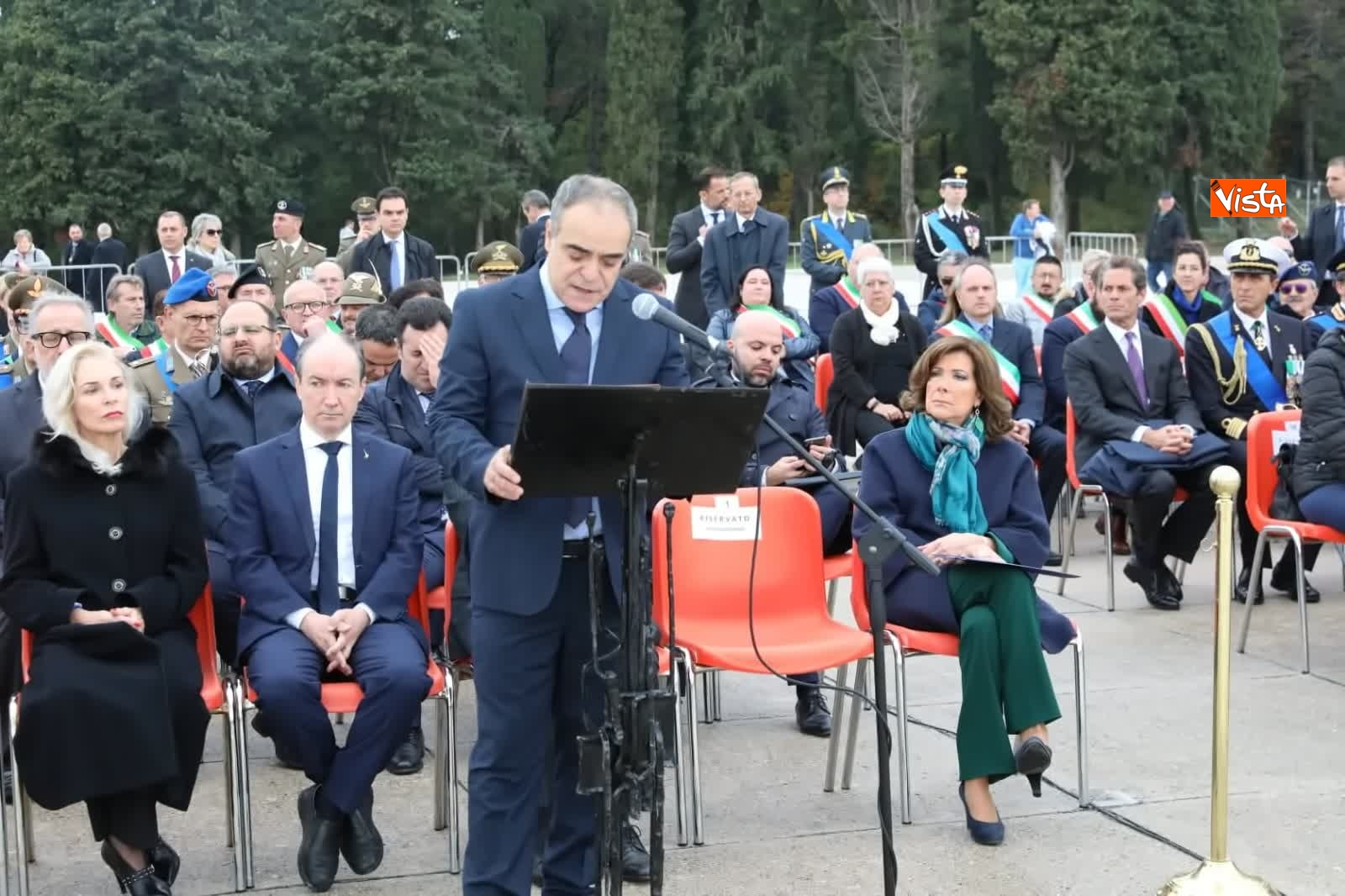 04-11-19 Casellati Redipuglia_07