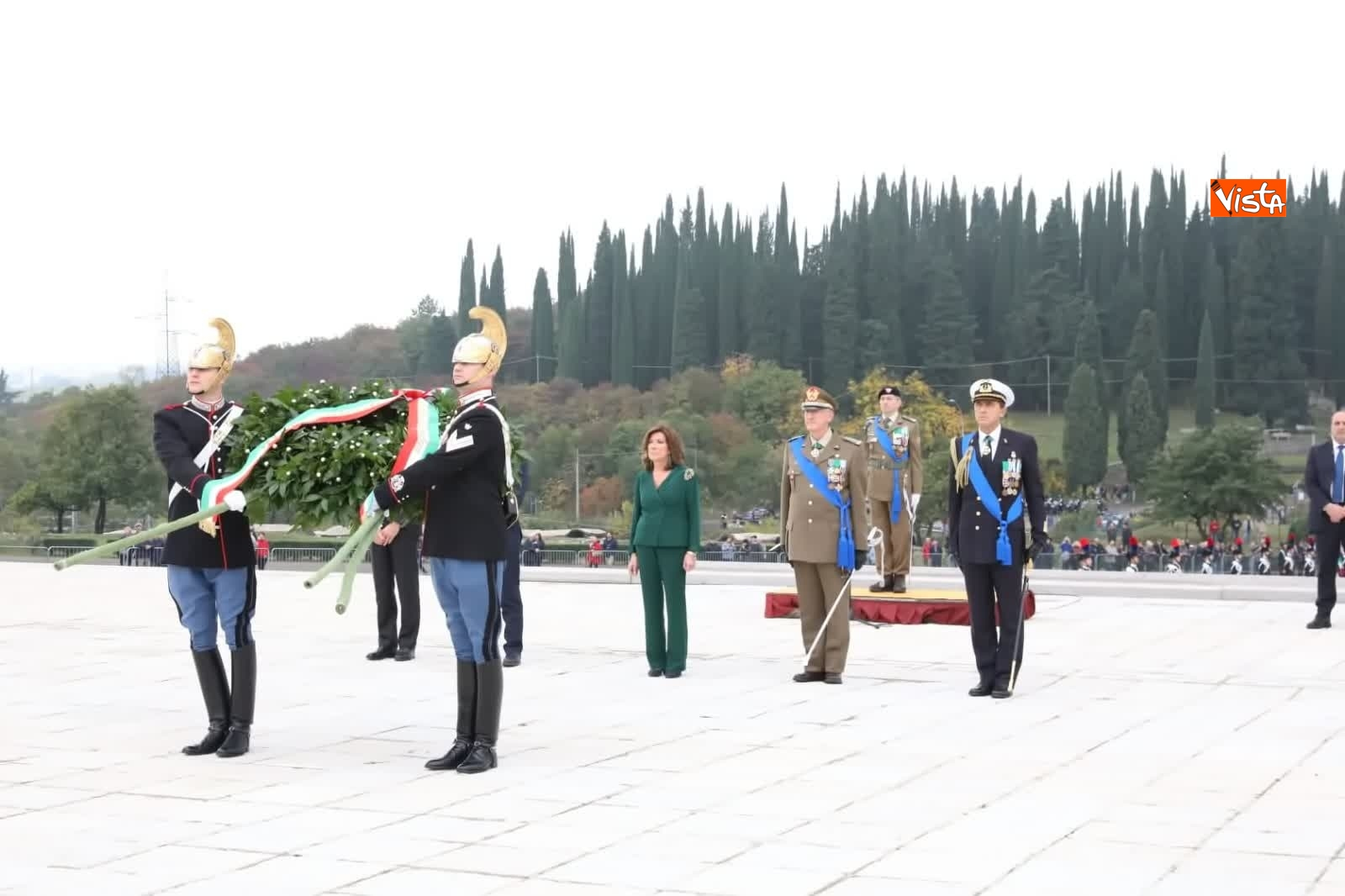 04-11-19 Casellati Redipuglia_02