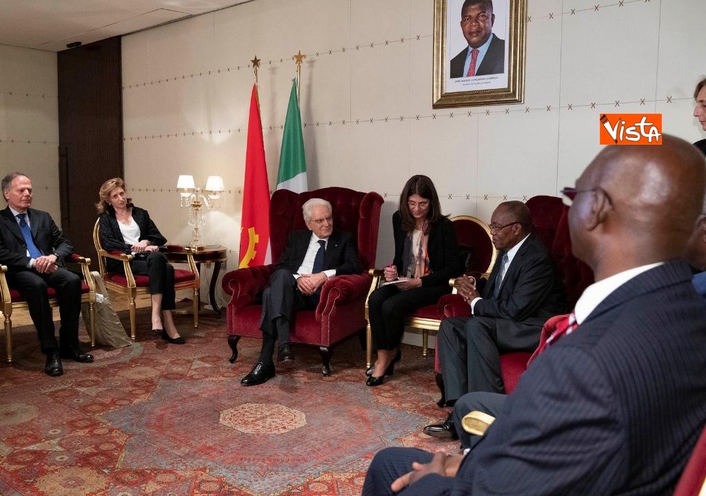 05-02-19 Mattarella in Angola 02