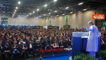 2 - 'In Europa per cambiare tutto' FdI apre la campagna elettorale a Torino, il video racconto