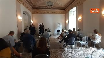 6 - Torna Eicma, il salone delle due ruote alla Fiera di Milano