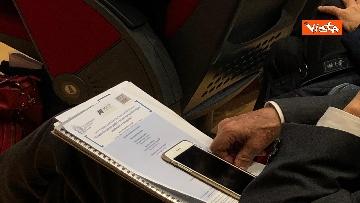 7 - Codice dei Contratti Pubblici tre anni dopo, il convegno alla Lumsa