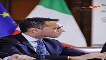4 - Imprese, Di Maio lancia progetto Incentivi.gov.it
