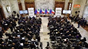 9 - Imprese, Di Maio lancia progetto Incentivi.gov.it