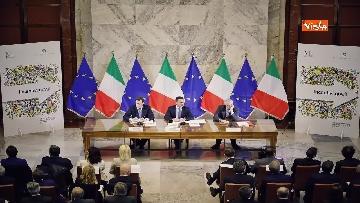 2 - Imprese, Di Maio lancia progetto Incentivi.gov.it