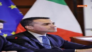 8 - Imprese, Di Maio lancia progetto Incentivi.gov.it