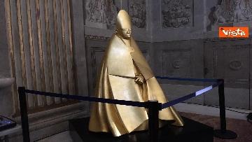 25 - Quirinale contemporaneo, l'arte e il design del periodo repubblicano nella Casa degli Italiani