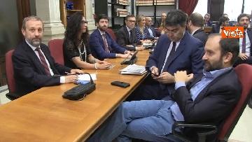 5 - Commissione Affari Costituzionale Camera