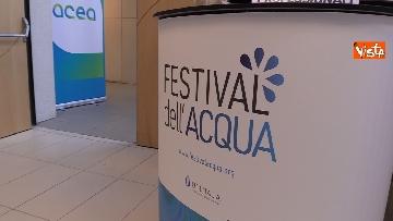 6 - Il Festival dell'Acqua torna a Bressanone