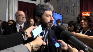 3 - Presentazione rapporto annuale Istat 2018