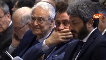 5 - Presentazione rapporto annuale Istat 2018