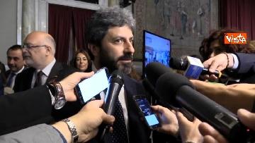 4 - Presentazione rapporto annuale Istat 2018