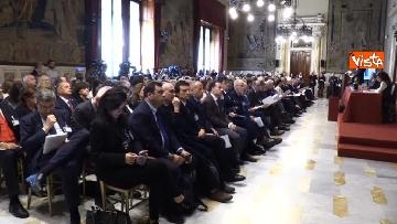 8 - Presentazione rapporto annuale Istat 2018