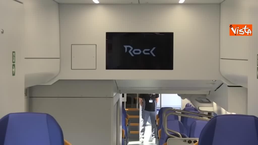 Pop e Rock, i nuovi treni presentati da Ferrovie dello Stato a InnoTrans_07