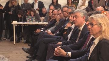 4 - Franceschini e Zingaretti partecipano alla conferenza Regione Lazio