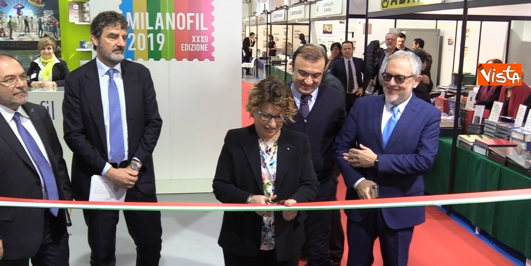 Inaugurazione Milanofil a Milano_03